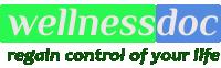 WellnessDoc